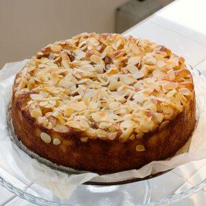 glutenvrije-amandel-yoghurt-taart-alatarte-den-haag