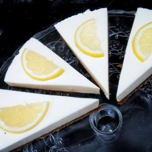 lemon-cheesecake-alatarte-den-haag