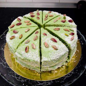 lime-cake-pistache-limoen