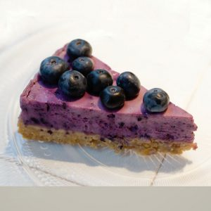 vegan-blueberry-cheesecake-a-la-tarte-den-haah