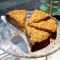 vegan-glutenvrij-hazelnoot-blueberry-cake-alatarte-den-haag