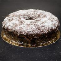 vegan-kokos-chocolade-bundt-cake-alatarte-den-haag