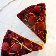 vegan-rood-fruit-taart