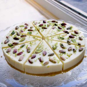 white-chocolate-cake-a-la-tarte=the=hague