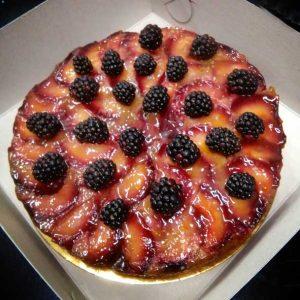 pruimen-taart-vegan-glutenvrij-alatarte-den-haag