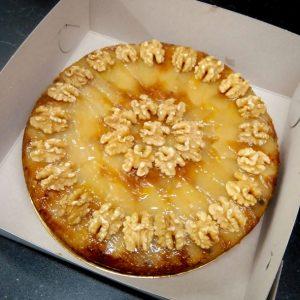 vegan-appel-walnoot-taart-d