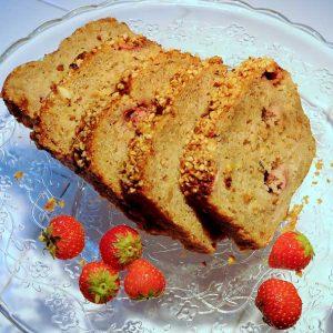 vegan-bananenbrood-den-haag-alatarte