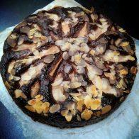 vegan-glutenvrije-peren-chocoladetaart-alatarte-den-haag