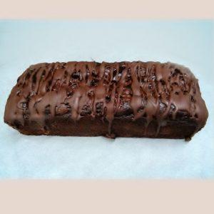 glutenvrije-vegan-cake-chocolade-cake