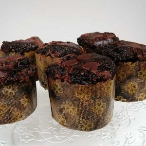 vegan-gluten-free-chocolate-muffins