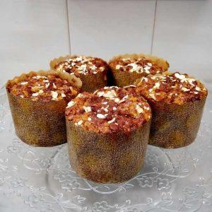 vegan-glutenvrij-appel-kaneel-muffins