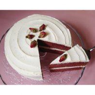 vegan-red-velvet-cake-den-haag-alatarte
